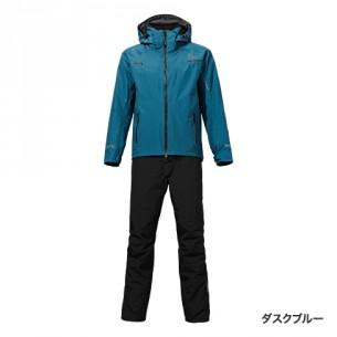 人気の「釣り防寒着」おすすめランキング。2016年冬のまとめと安い防寒着も!