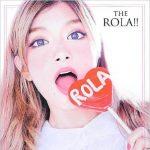 「ローラがフィッシングショー2016に来る!」ローラがクールアングラーズアワード2016を受賞