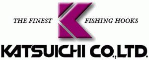 カツイチ(KATSUICHI)