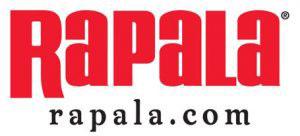 ラパラ(RAPALA)