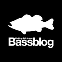 Bassblog編集部