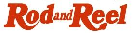 バス釣り雑誌 Rod and Reel(ロッドアンドリール) 情報まとめ