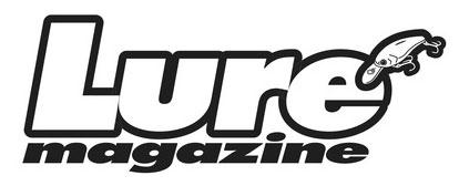 バス釣り雑誌 Lure Magazine(ルアーマガジン) 情報まとめ