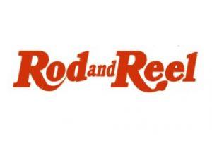 バス釣り雑誌「ロッドアンドリール(Rod and Reel)」ロドリ情報まとめ