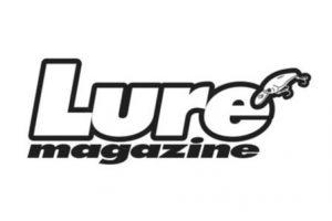 「ルアーマガジン (Lure Magazine)」ルアマガ情報まとめ。ルアーマガジン最新号からバックナンバーまでご紹介!