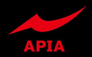 アピア(APIA)2017年福袋