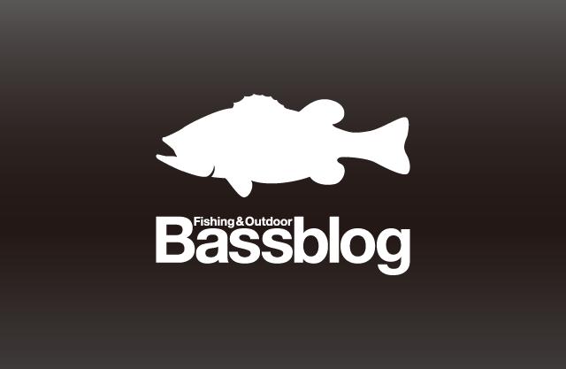Bassblog[バスブログ]