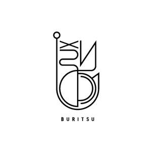 BURITSU(ブリッツ)