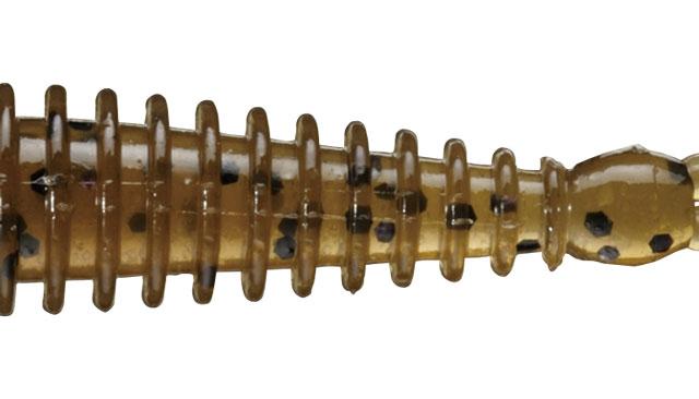 「AR-Wカーリー」の使い方と特徴