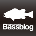 Bassblog 編集部