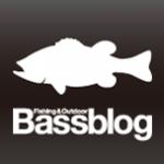 Bassblog 編集部