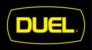 デュエル(DUEL)
