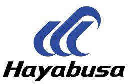 ハヤブサ(Hayabusa)