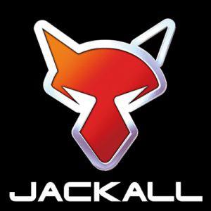 ジャッカル(JACKALL)