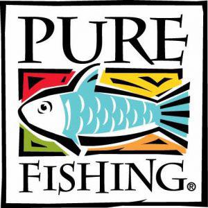 ピュア フィッシング ジャパン(PURE FISHINGJAPAN)