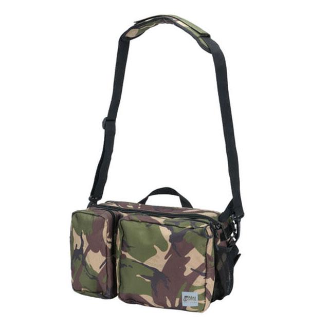 アブガルシア ヒップバッグラージ3 (Hip Bag Large 3)