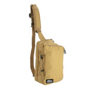 アブガルシア コミュータースリングバッグ